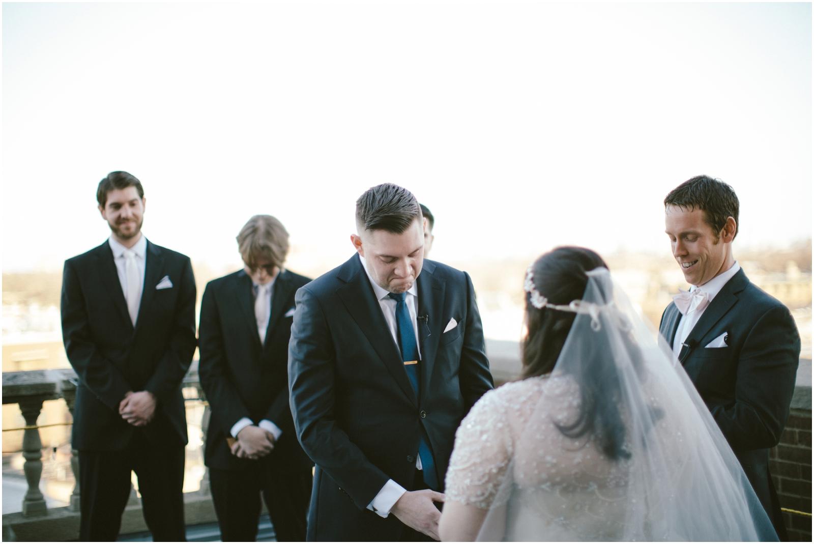 chicago_wedding_photographer-76.jpg
