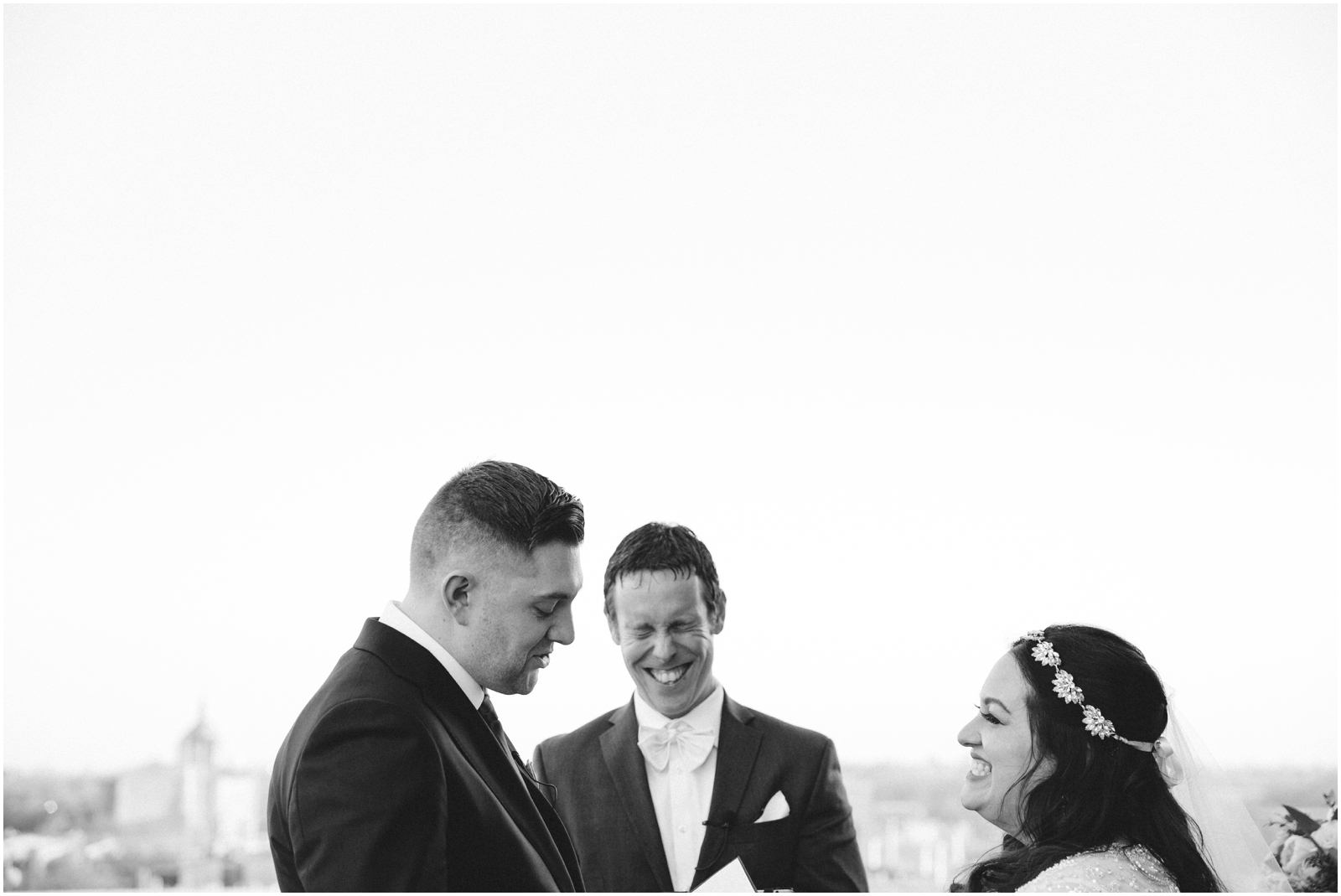 chicago_wedding_photographer-79.jpg