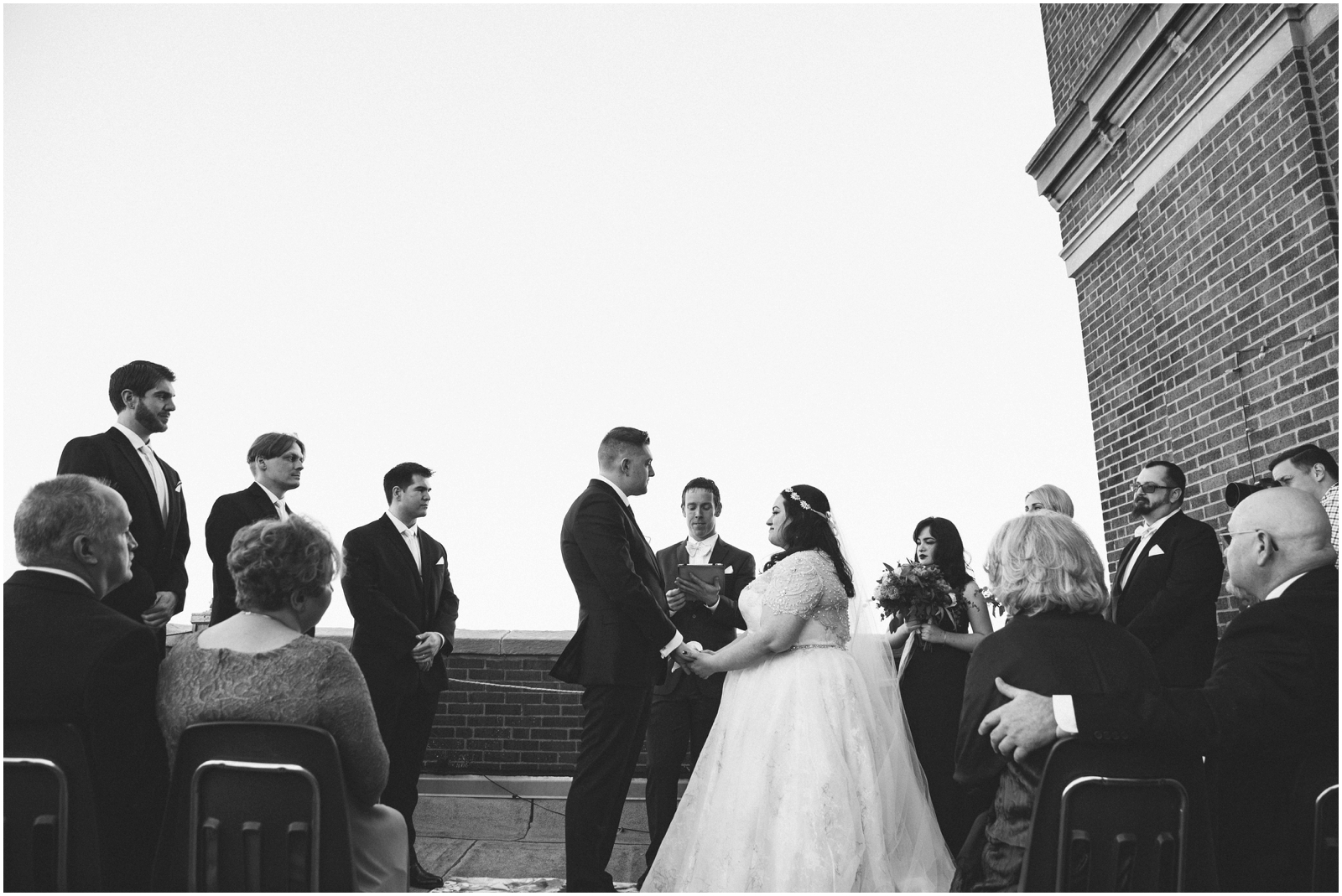 chicago_wedding_photographer-80.jpg