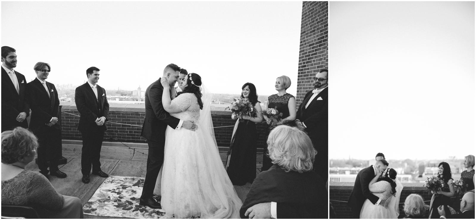 chicago_wedding_photographer-82.jpg