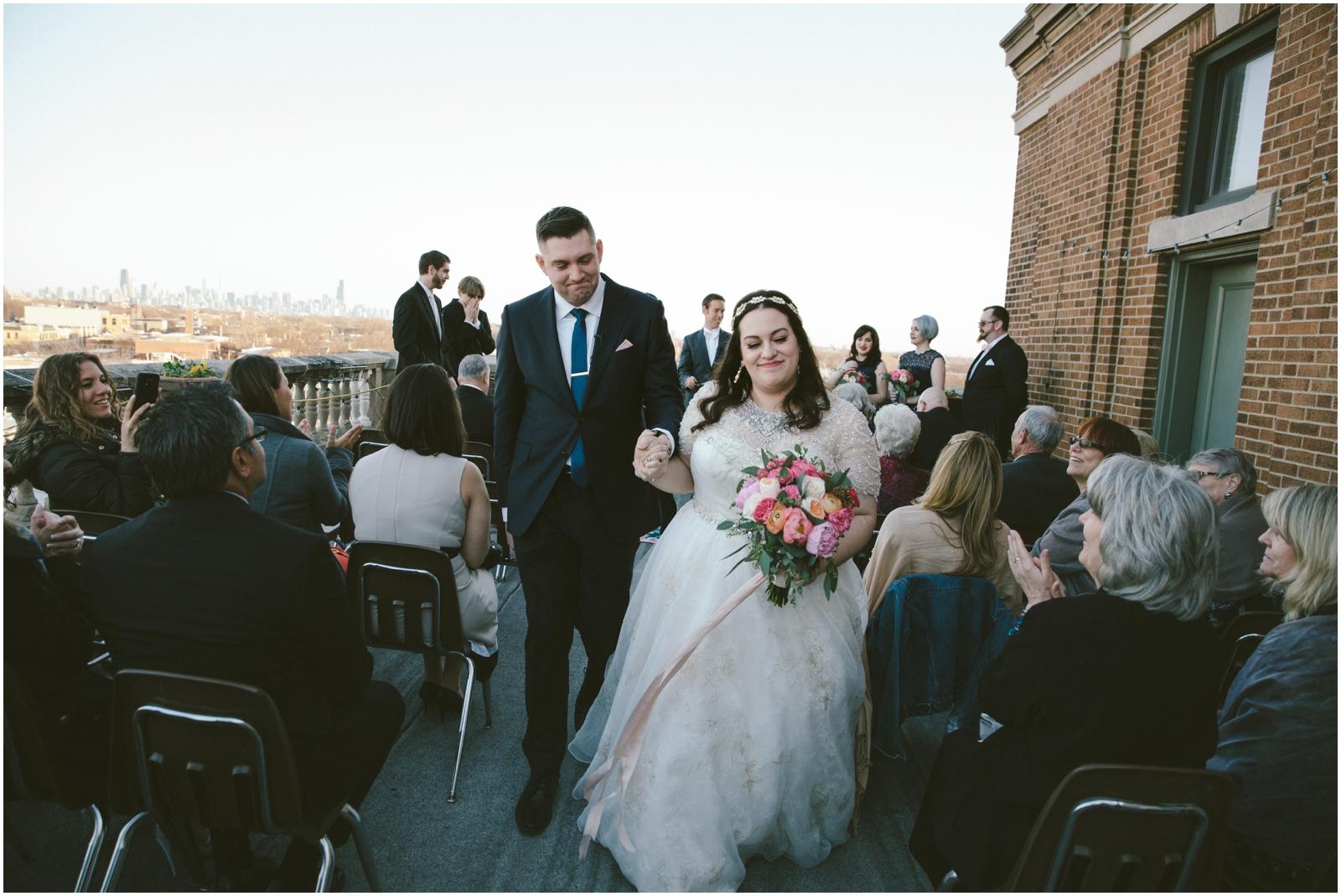 chicago_wedding_photographer-83.jpg
