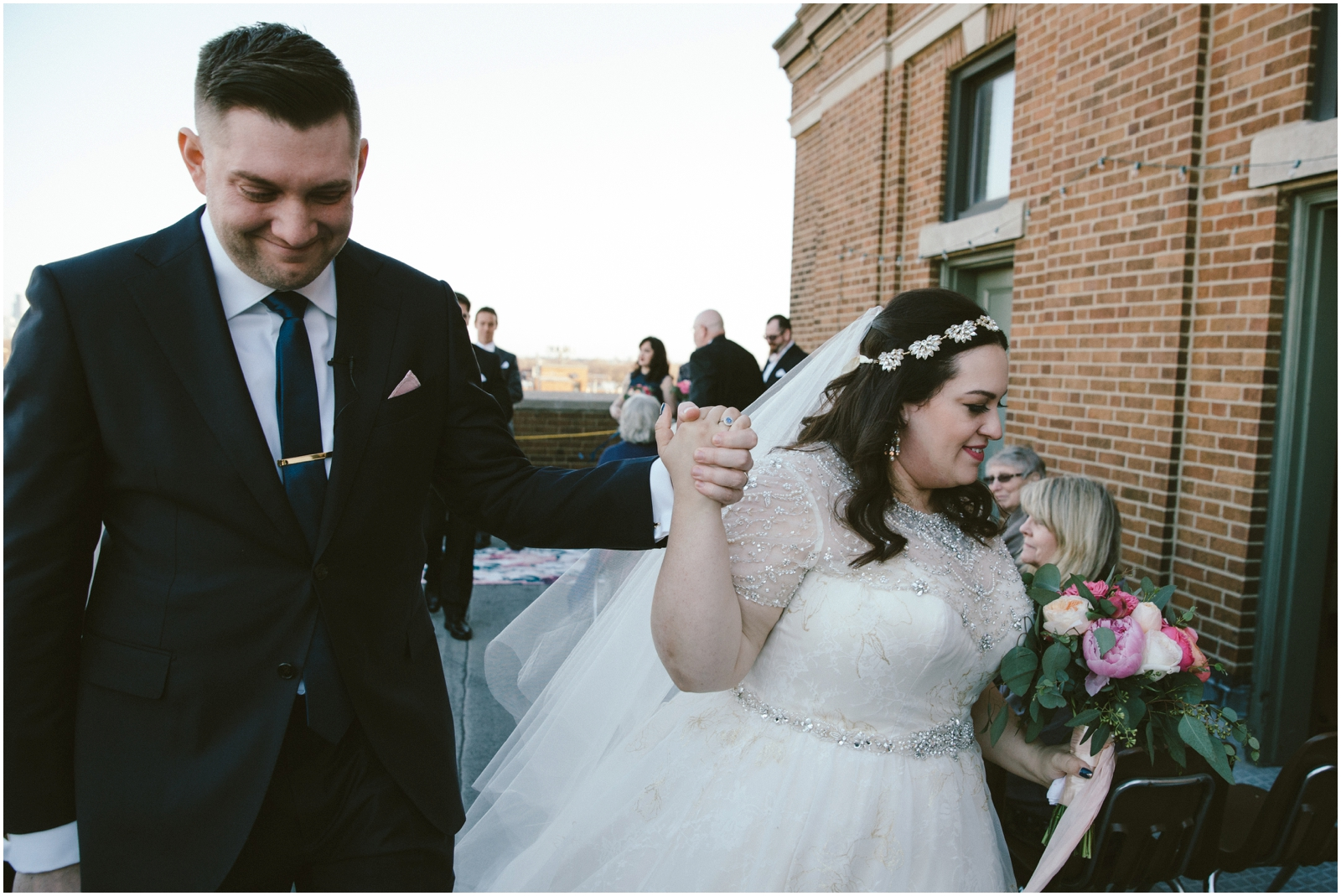 chicago_wedding_photographer-84.jpg