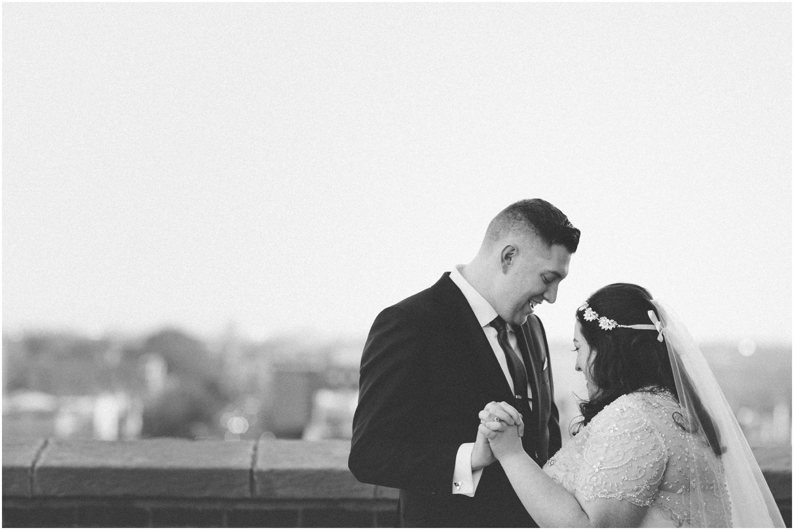 chicago_wedding_photographer-85.jpg