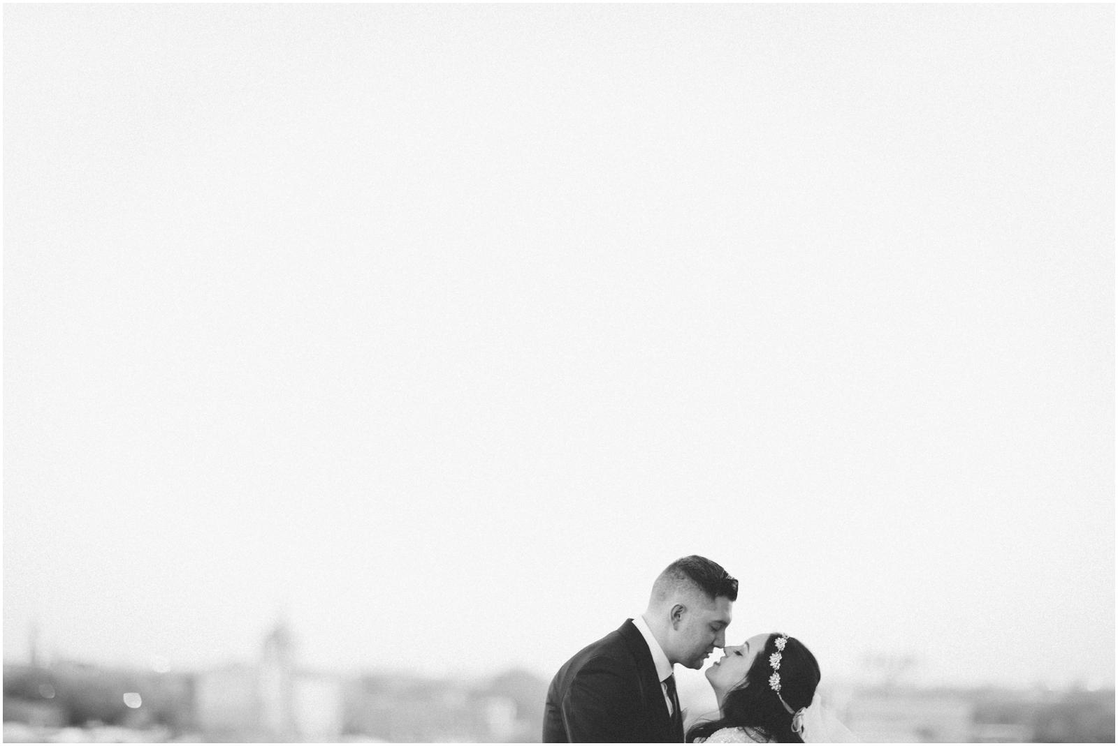 chicago_wedding_photographer-88.jpg