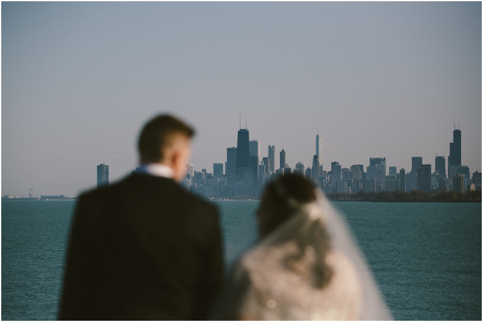 chicago_wedding_photographer-89.jpg