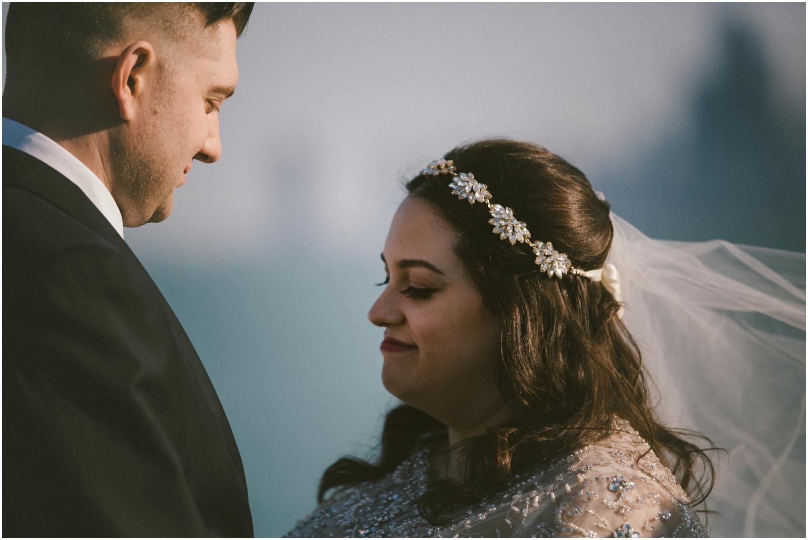 chicago_wedding_photographer-90.jpg