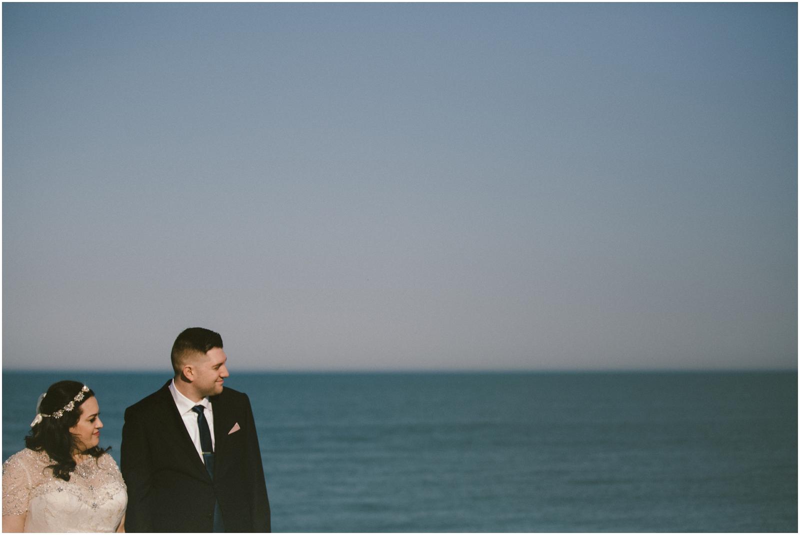 chicago_wedding_photographer-92.jpg
