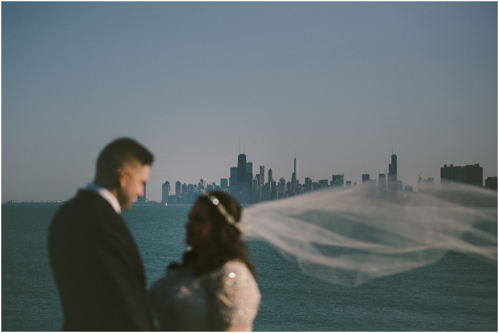 chicago_wedding_photographer-91.jpg