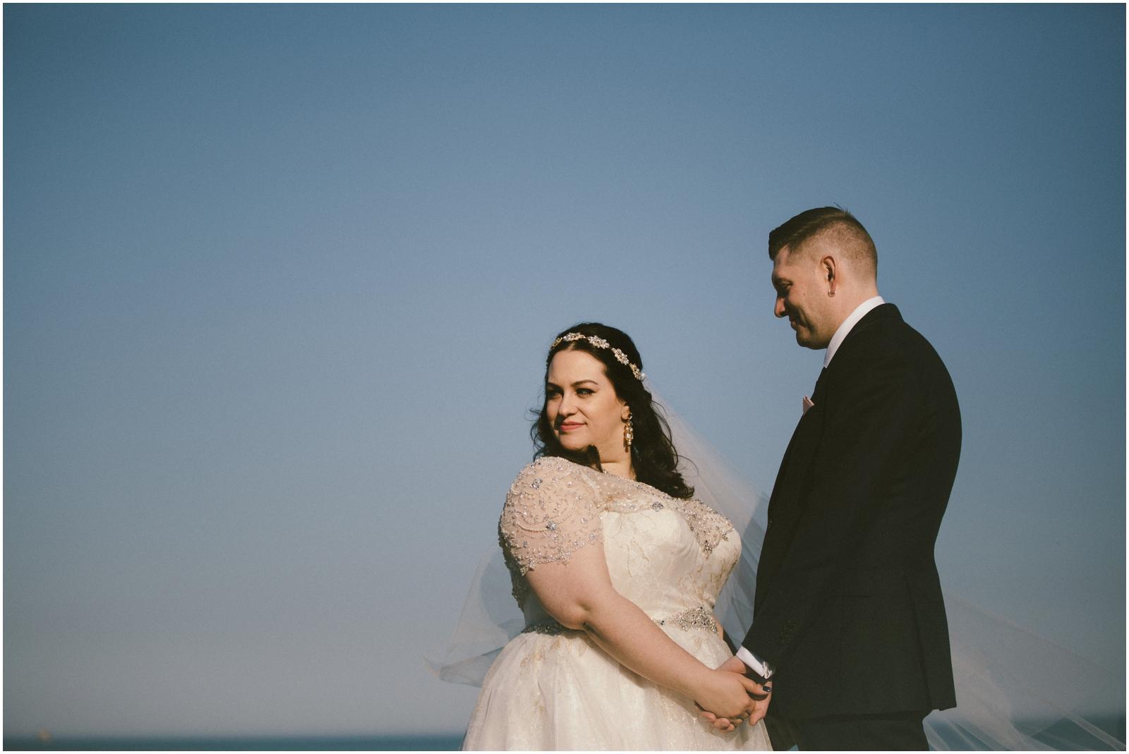 chicago_wedding_photographer-93.jpg
