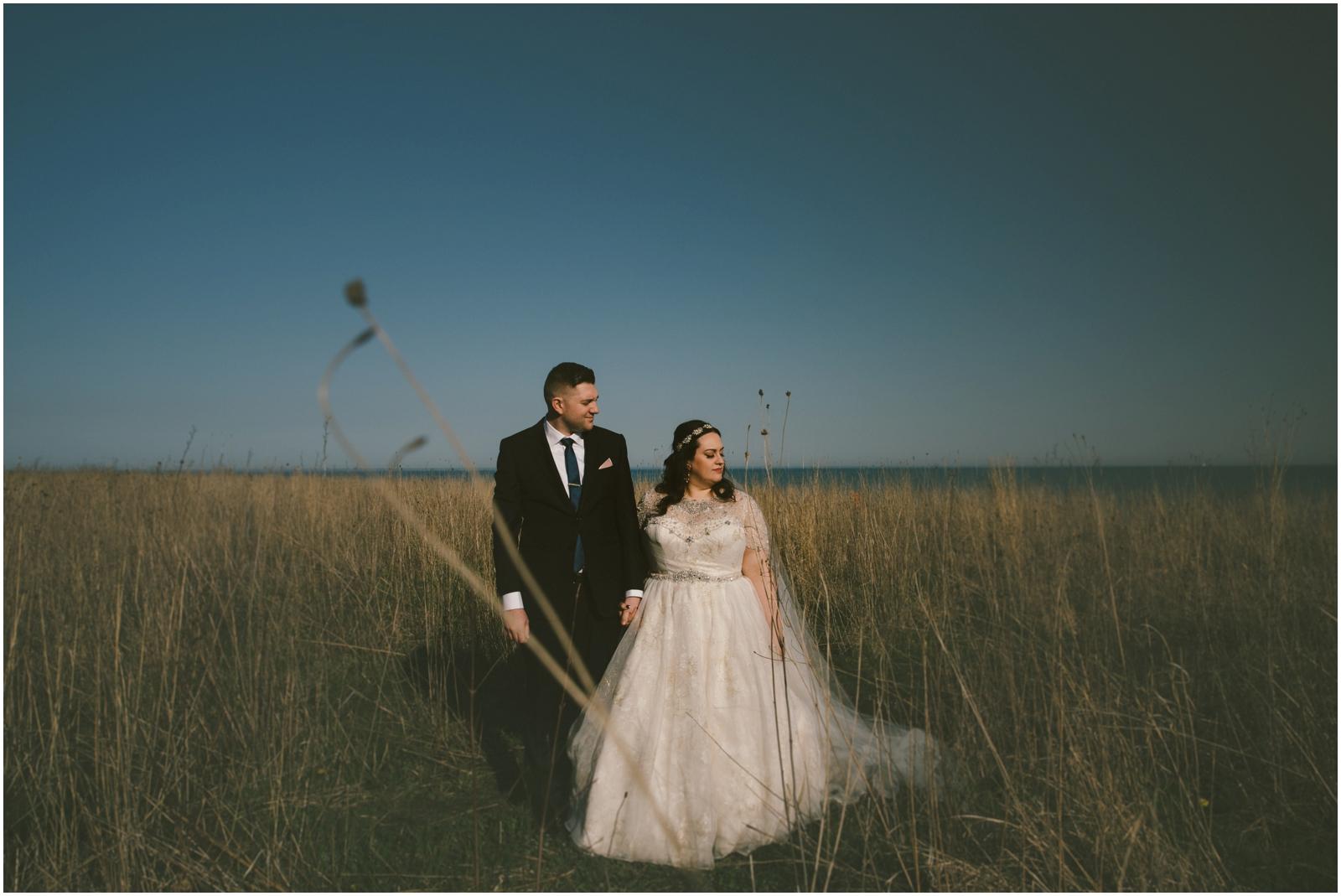 chicago_wedding_photographer-94.jpg