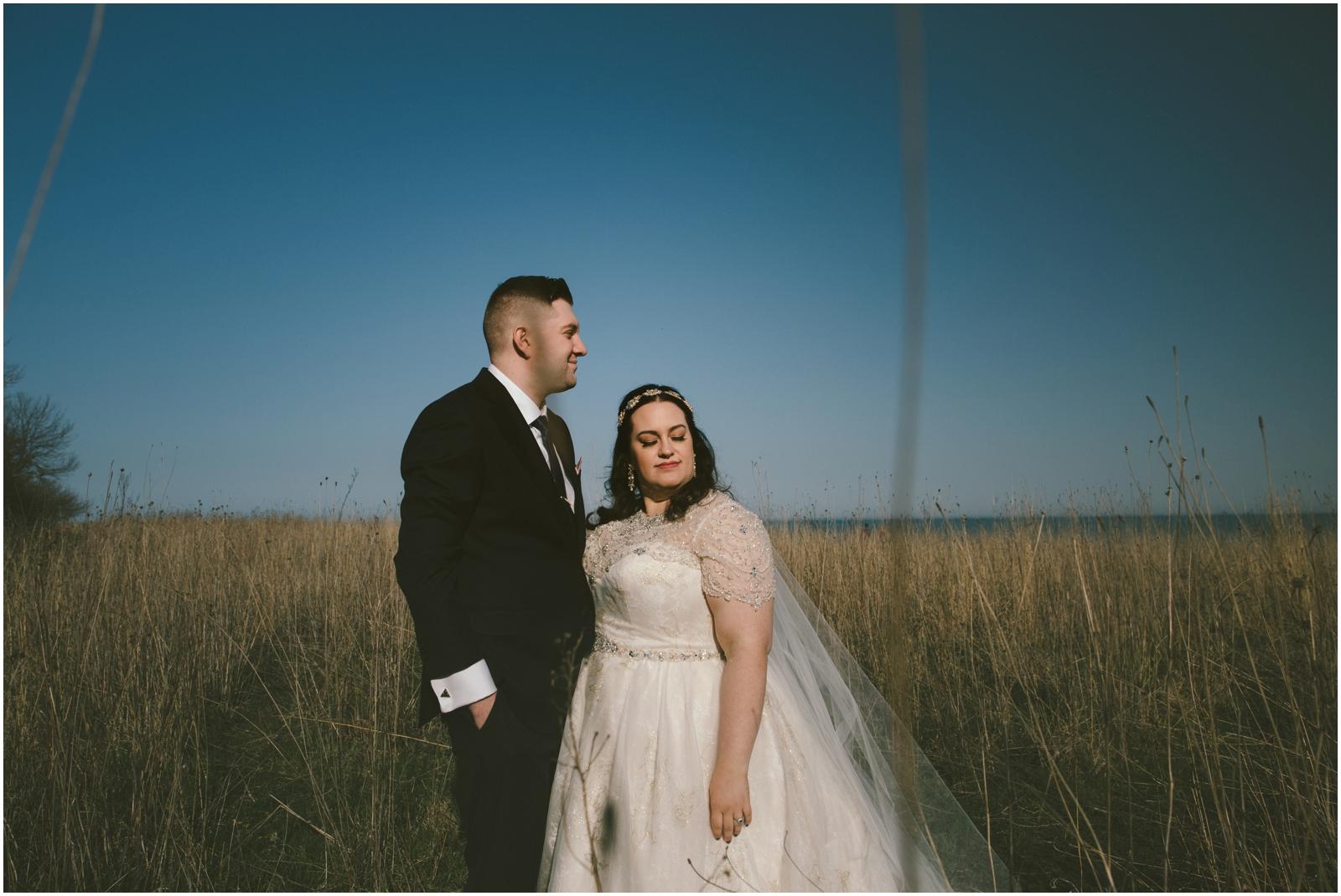 chicago_wedding_photographer-96.jpg