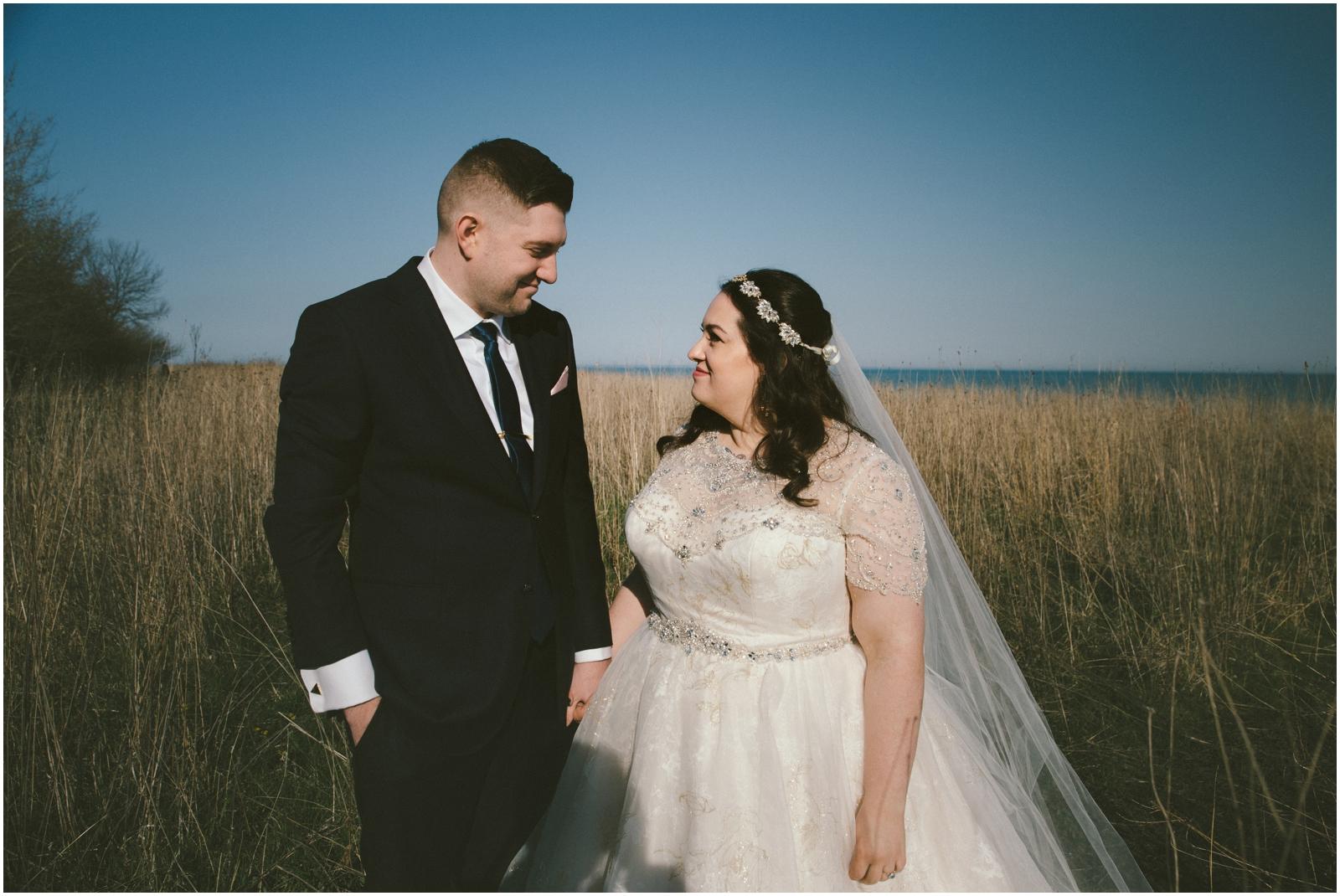 chicago_wedding_photographer-95.jpg