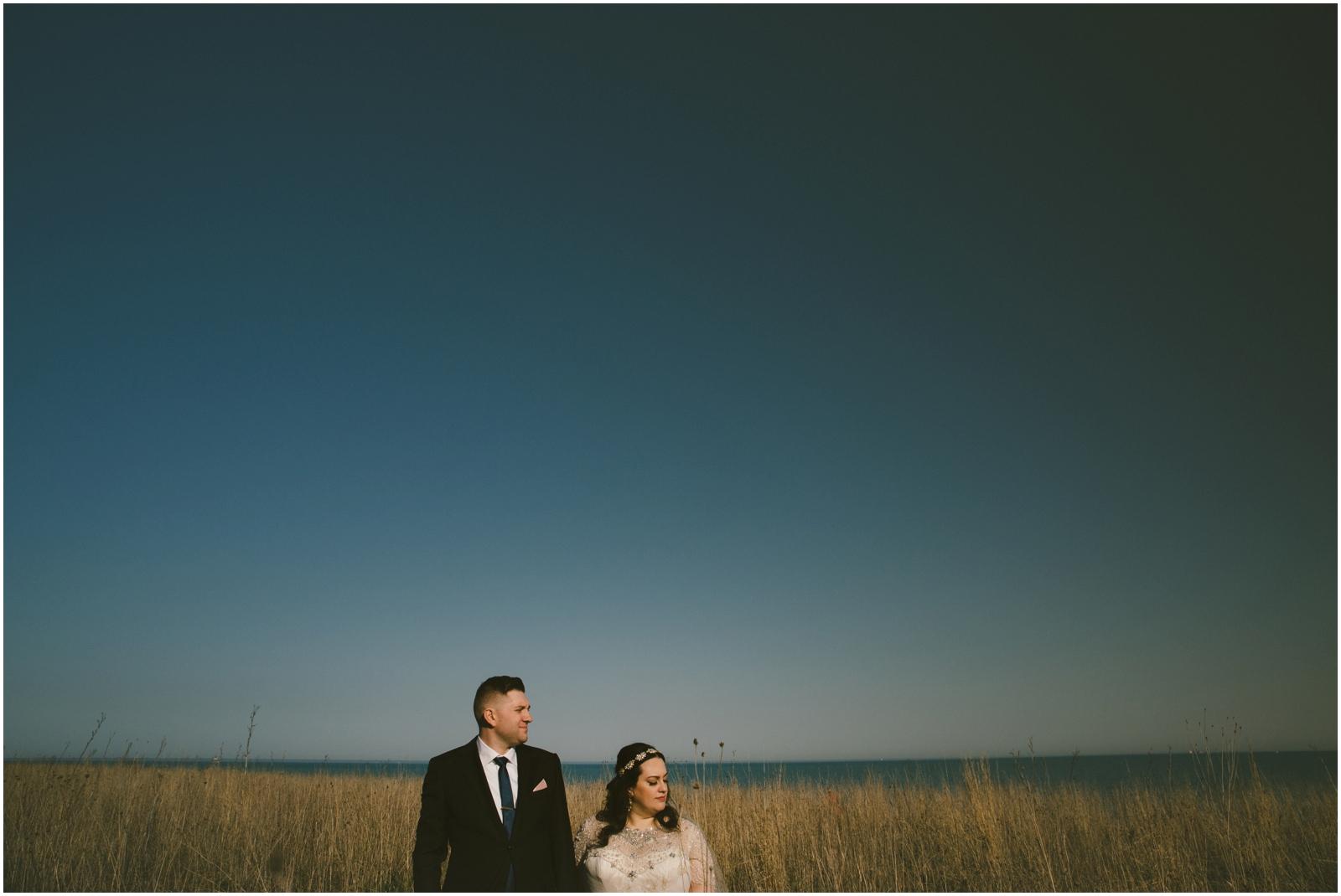 chicago_wedding_photographer-98.jpg