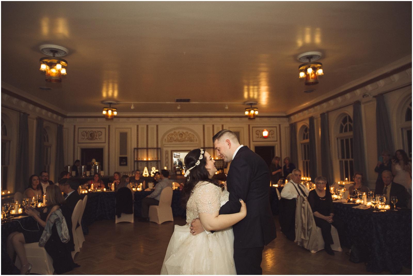 chicago_wedding_photographer-102.jpg