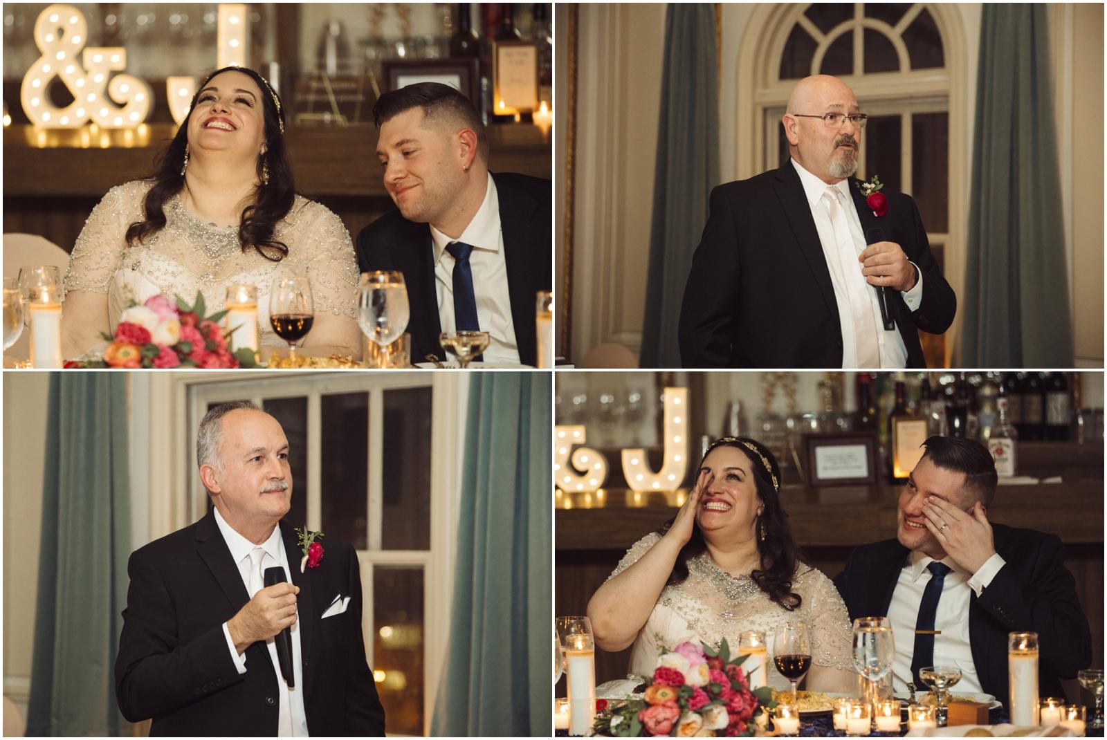 chicago_wedding_photographer-101.jpg