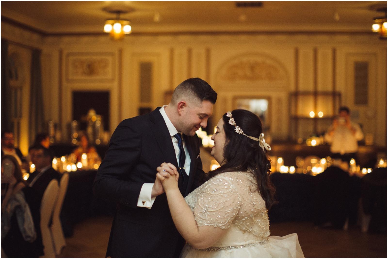 chicago_wedding_photographer-104.jpg