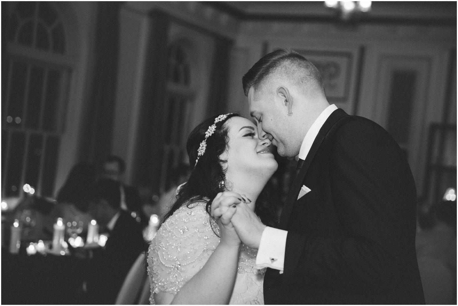 chicago_wedding_photographer-105.jpg