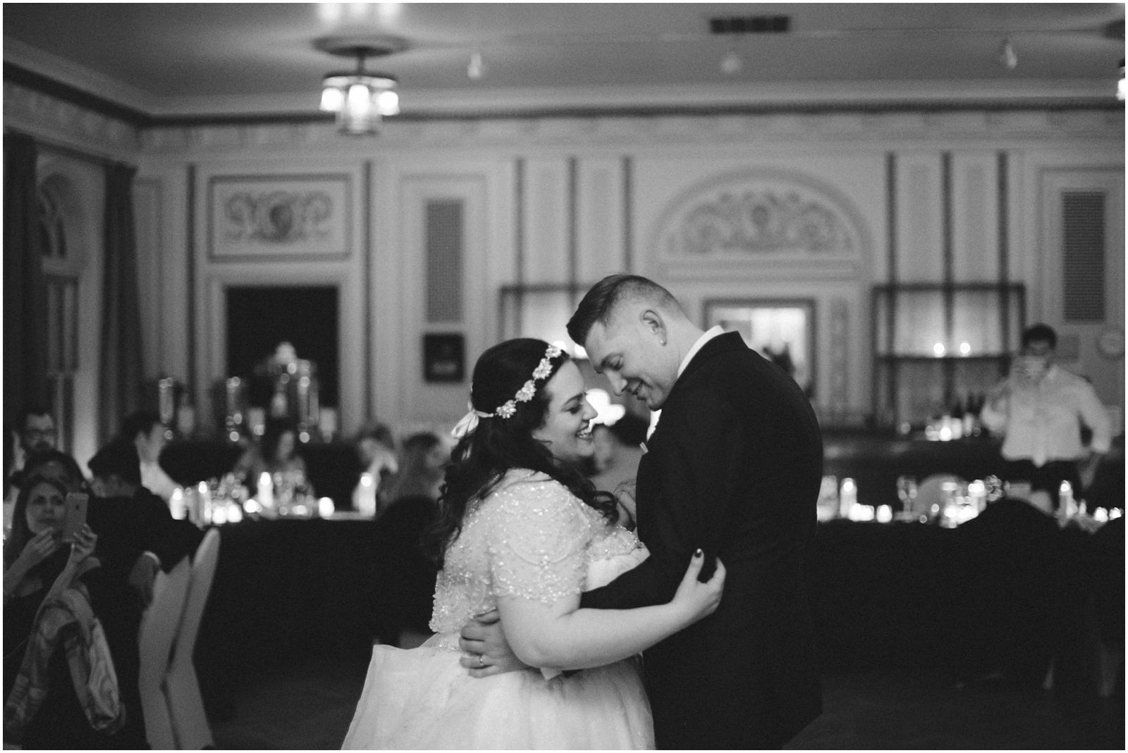 chicago_wedding_photographer-106.jpg