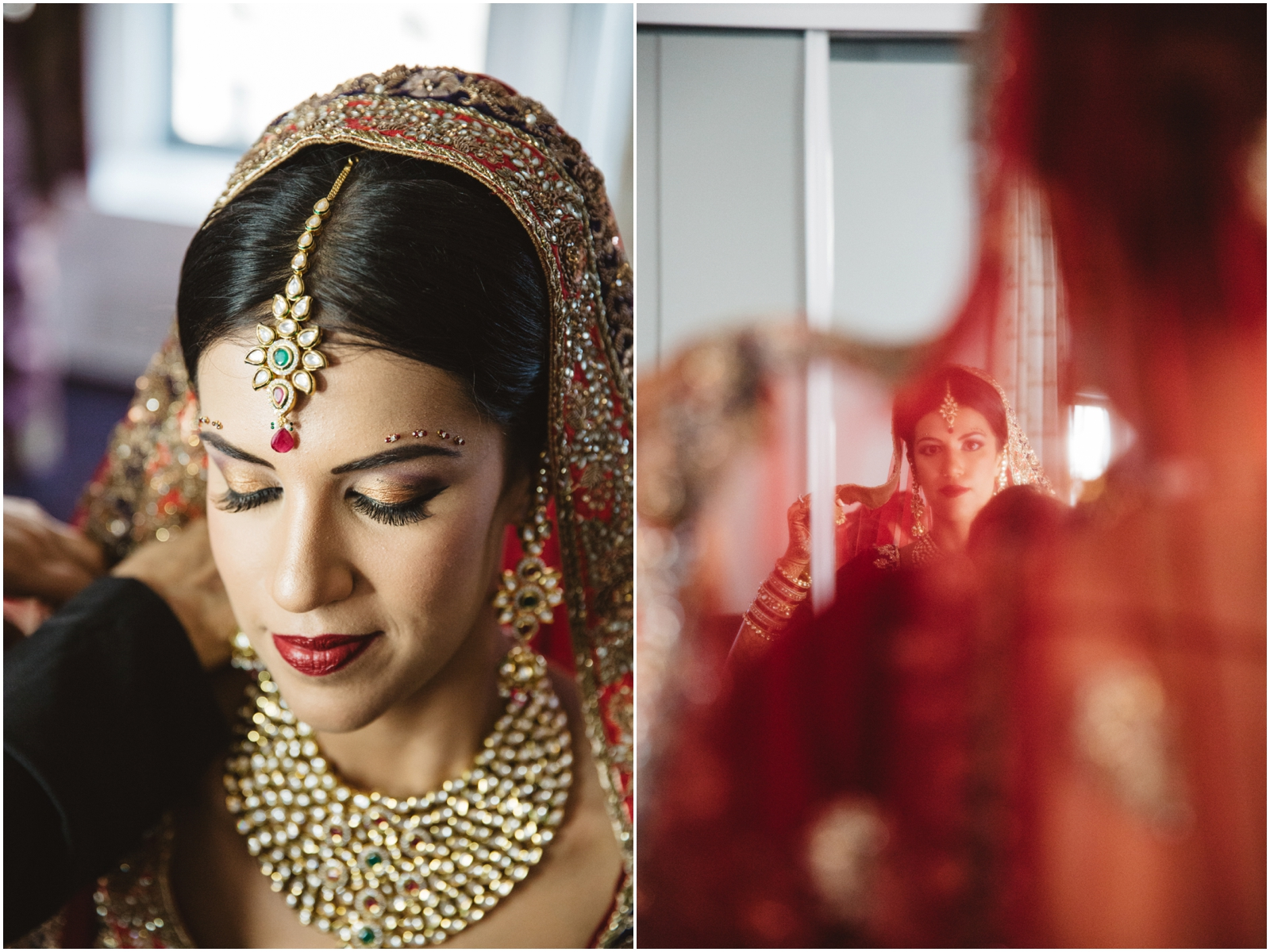 south_asian_wedding_photographer-24.jpg