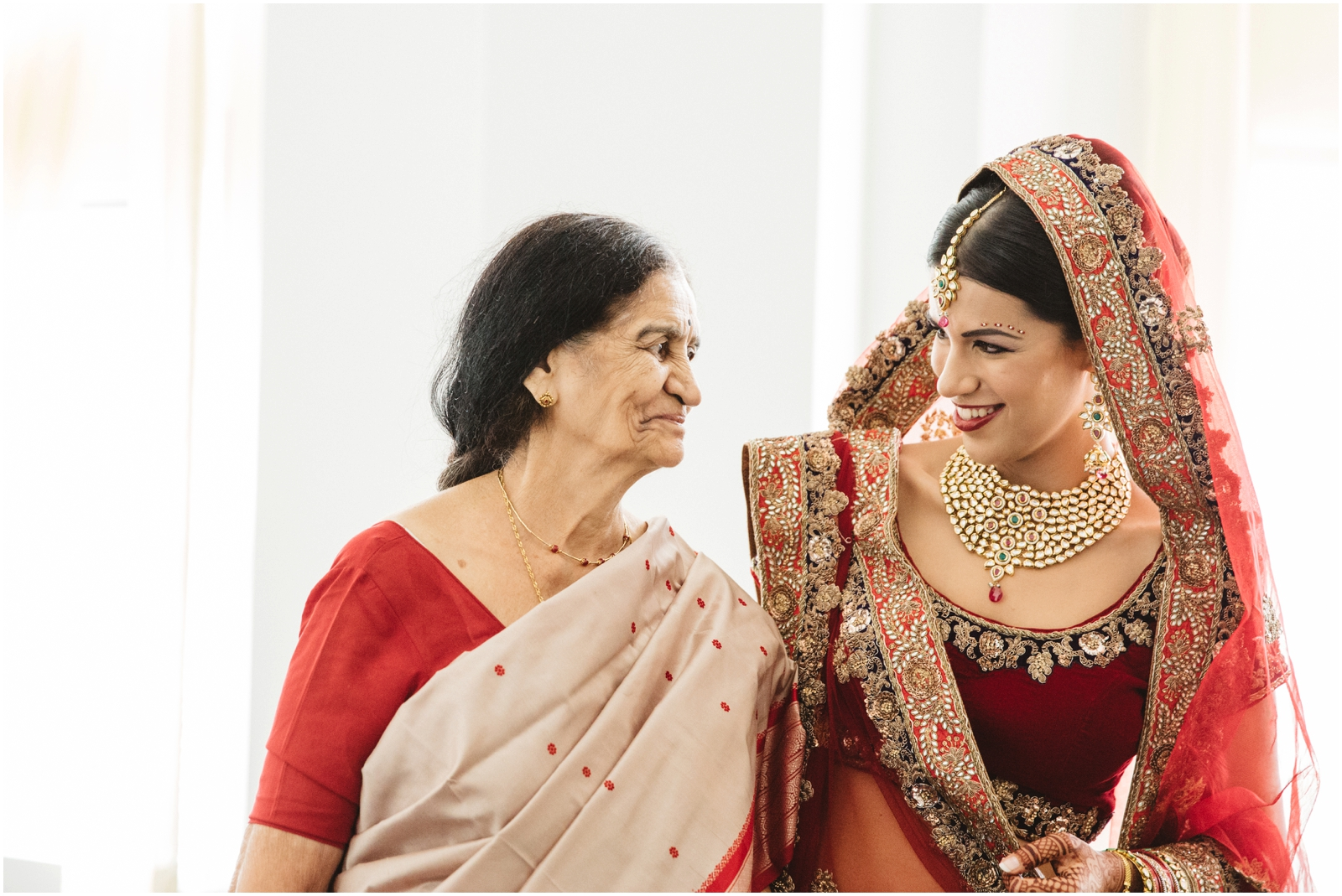 south_asian_wedding_photographer-31.jpg