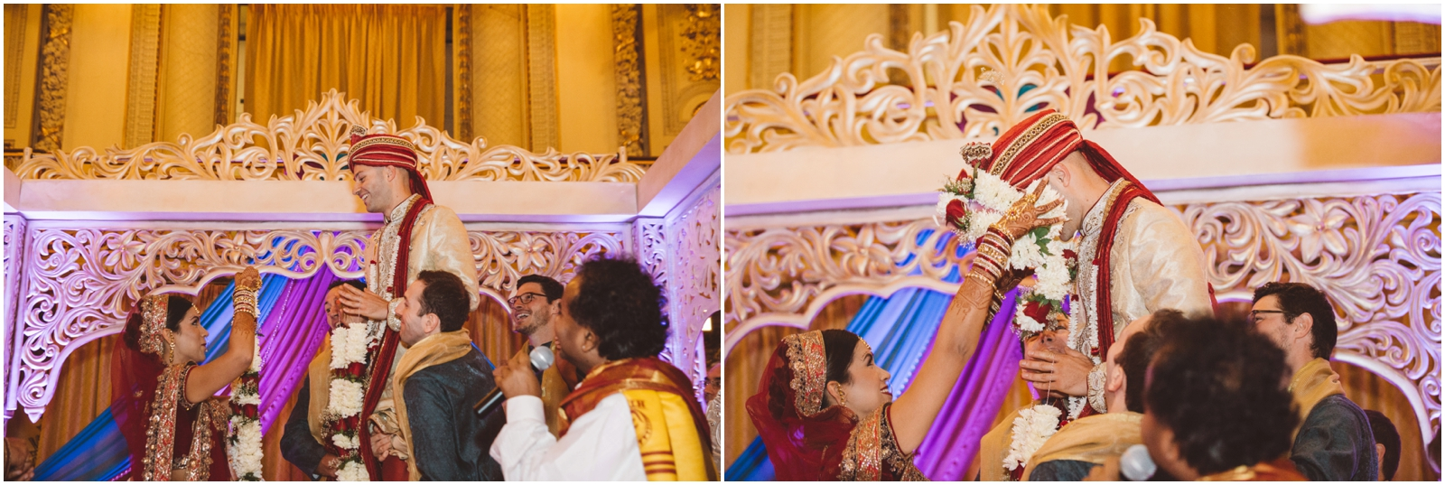 south_asian_wedding_photographer-39.jpg