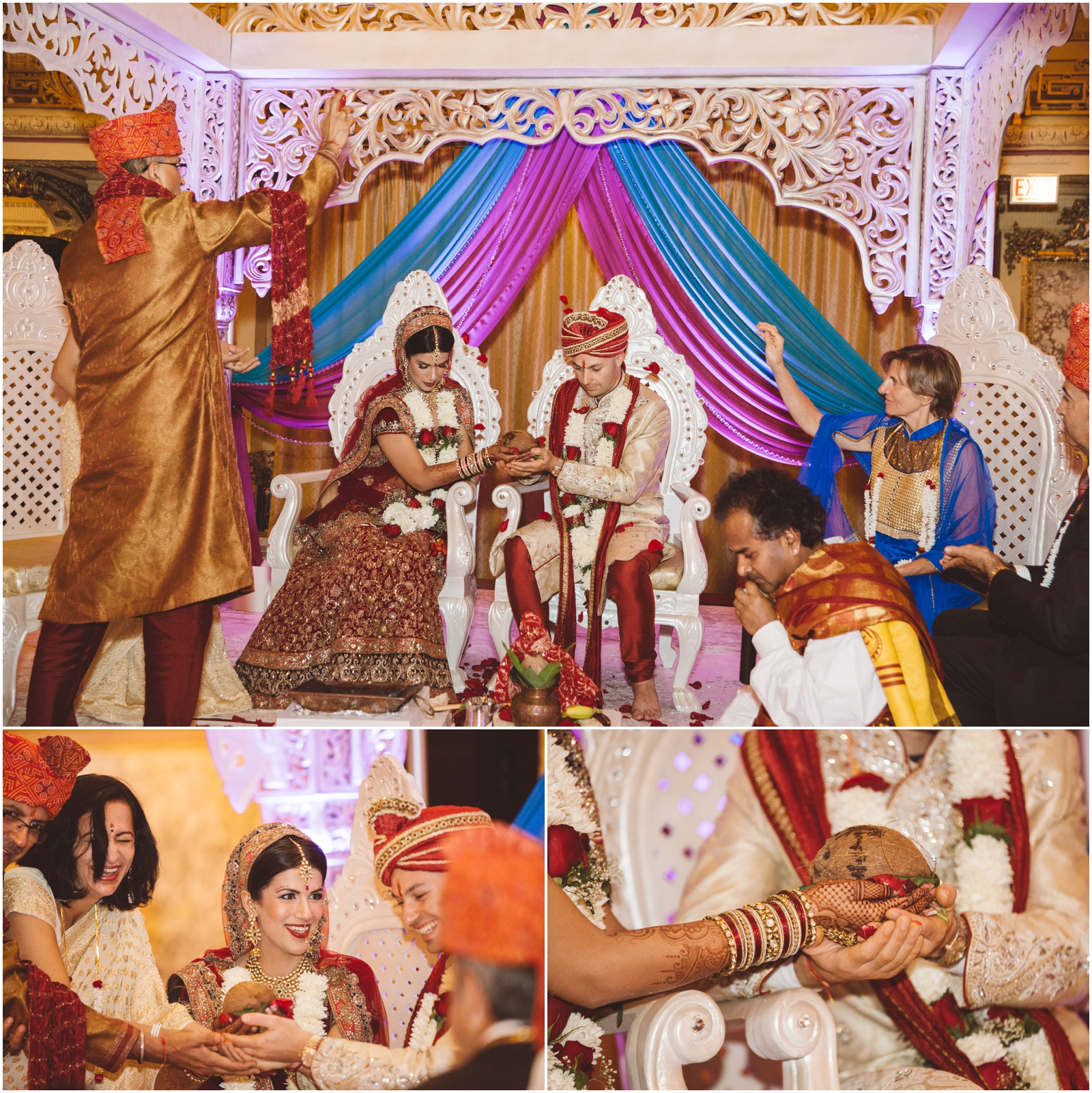 south_asian_wedding_photographer-40.jpg