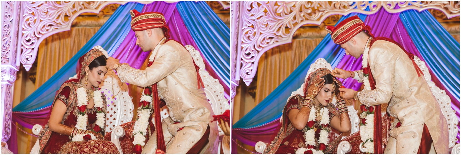 south_asian_wedding_photographer-42.jpg