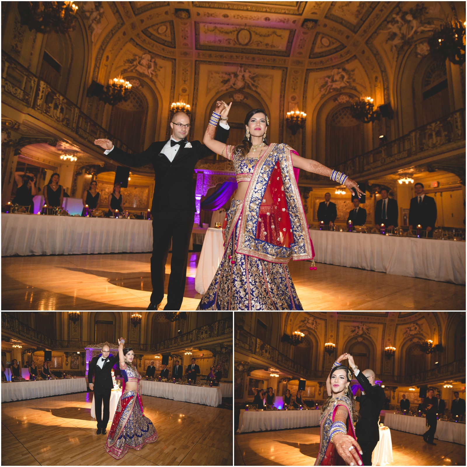 south_asian_wedding_photographer-61.jpg