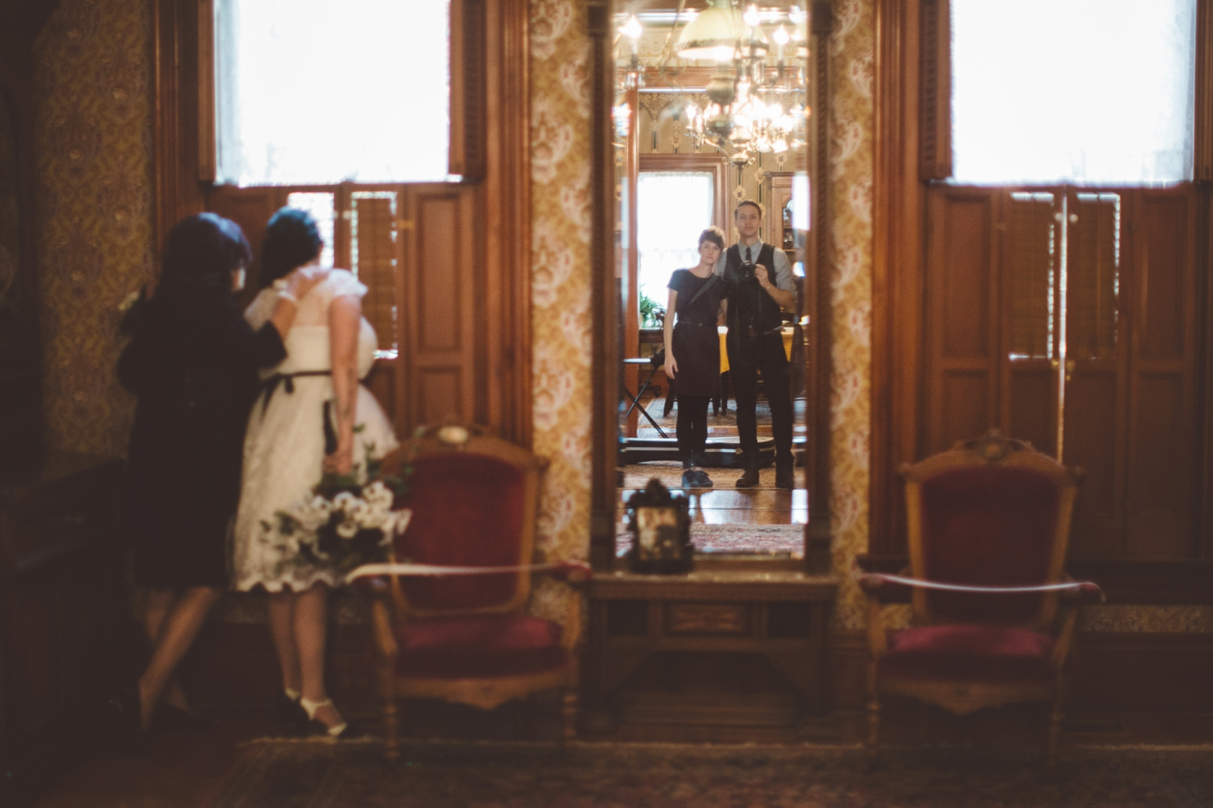chicago_wedding_photographer_0065.jpg