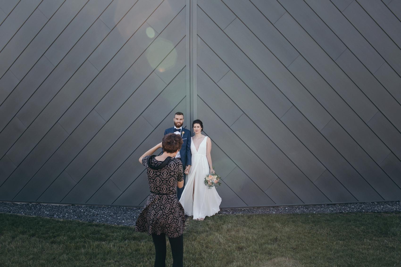 chicago_wedding_photographer_0068.jpg