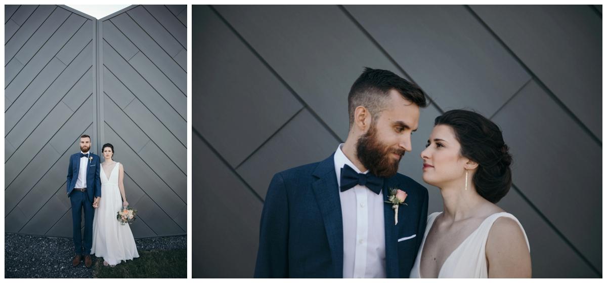 chicago_wedding_photographer-2.jpg