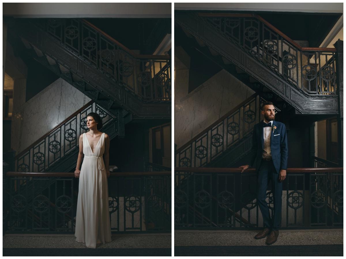 chicago_wedding_photographer-8.jpg