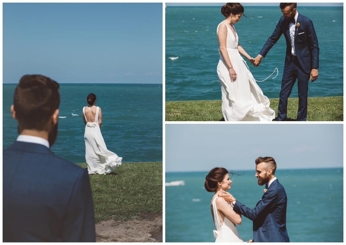 chicago_wedding_photographer-11.jpg