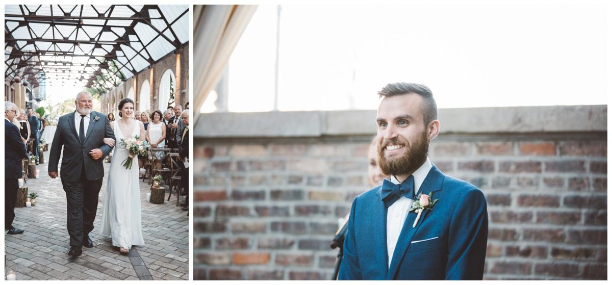 chicago_wedding_photographer-15.jpg
