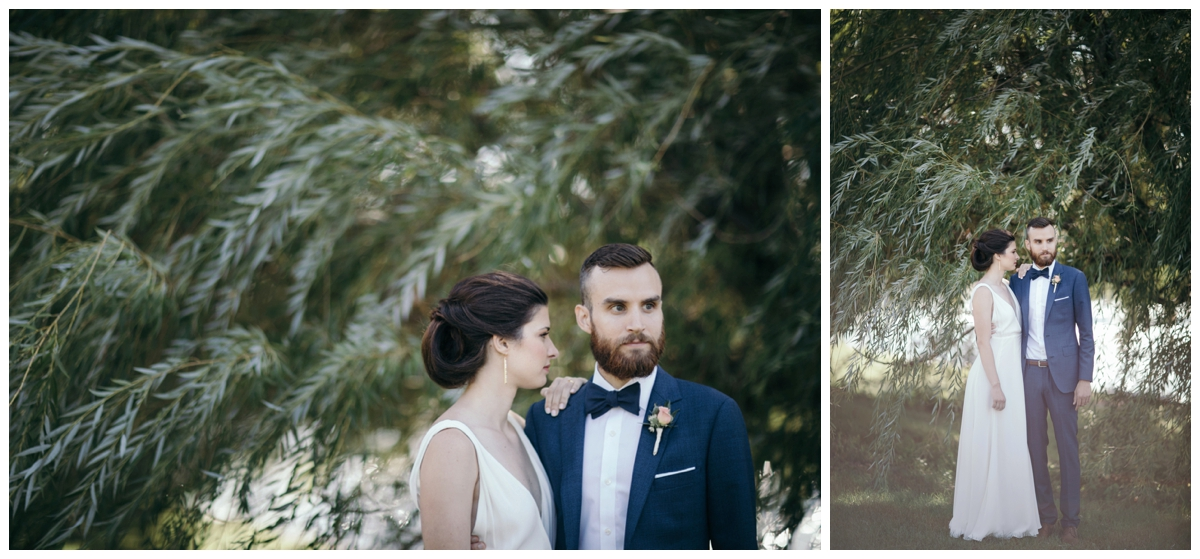 chicago_wedding_photographer-28.jpg