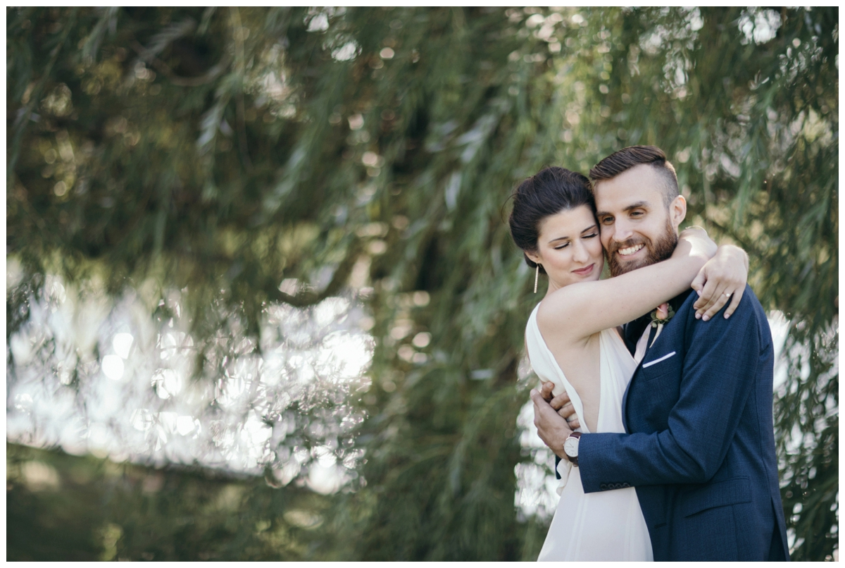 chicago_wedding_photographer-32.jpg