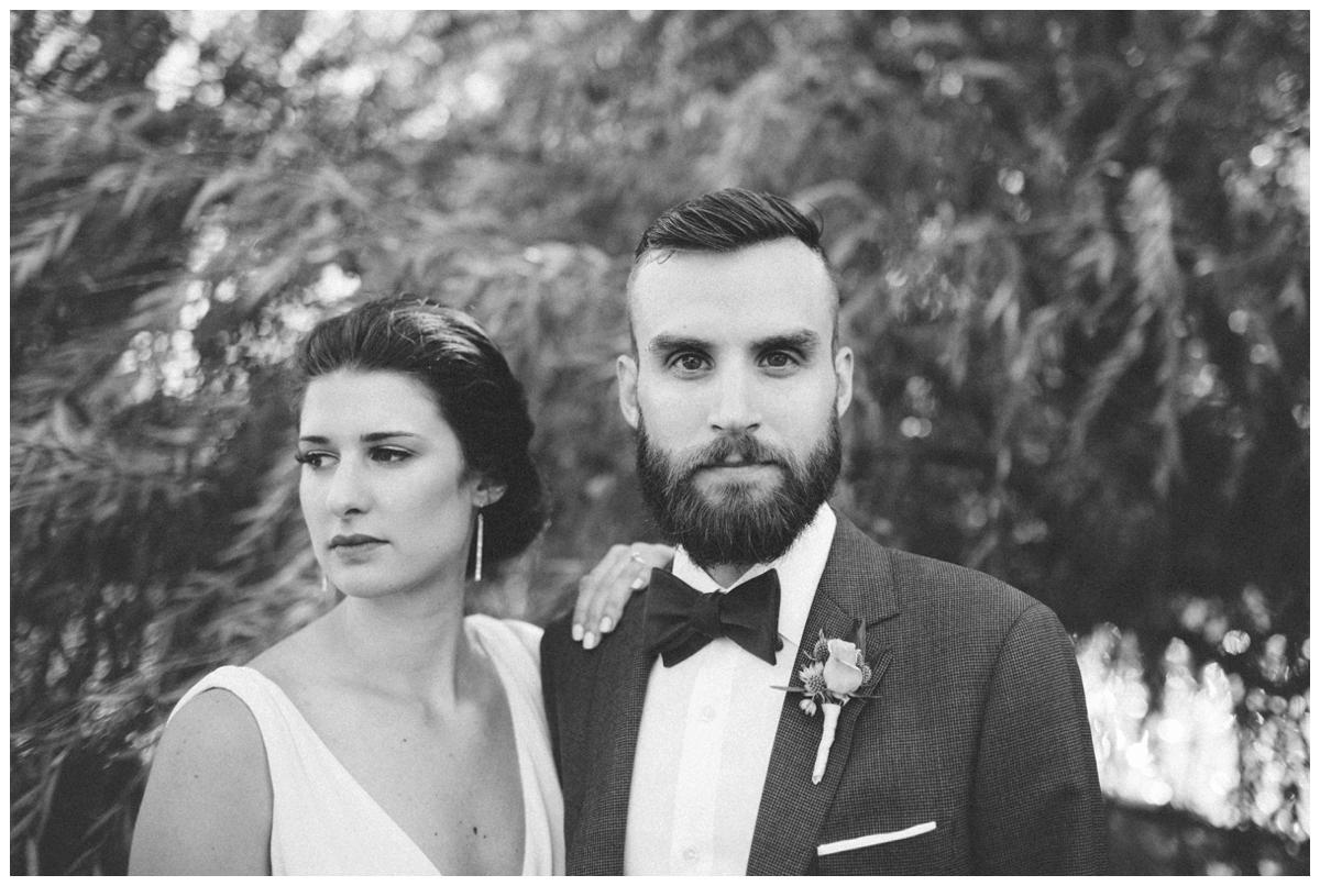chicago_wedding_photographer-33.jpg
