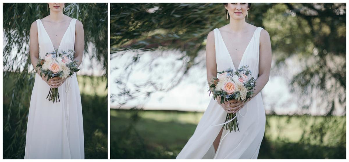 chicago_wedding_photographer-37.jpg