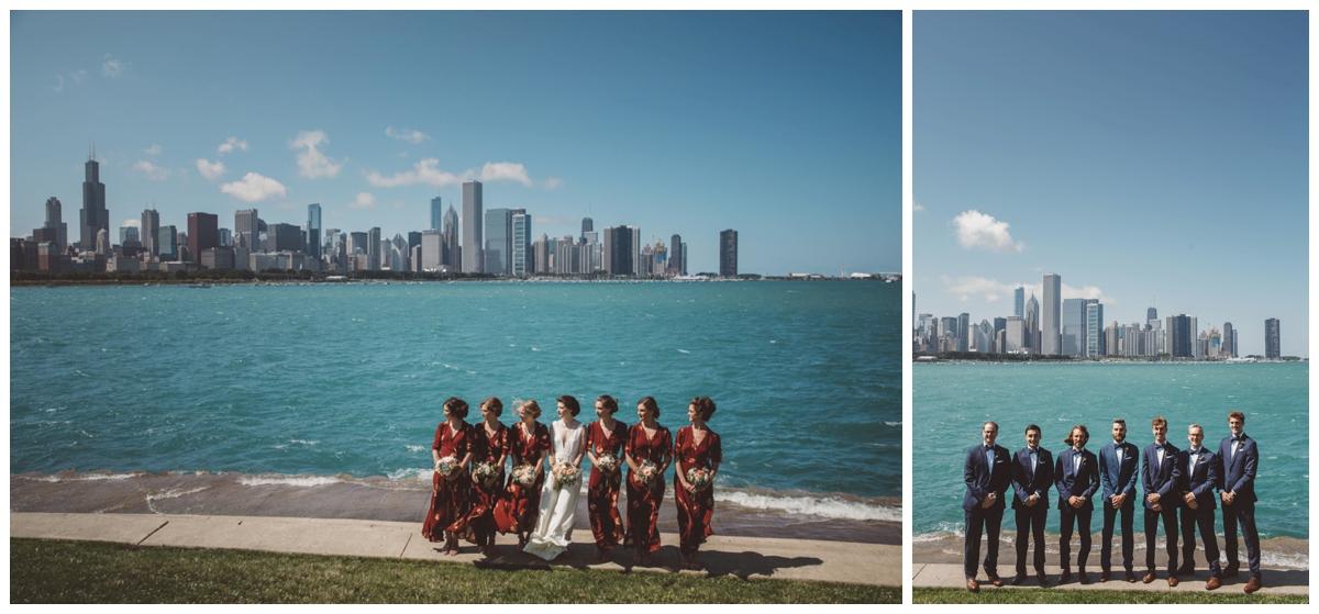 chicago_wedding_photographer-39.jpg