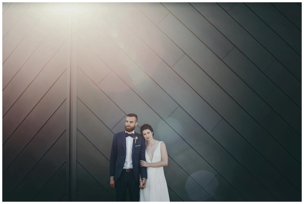 chicago_wedding_photographer-41.jpg