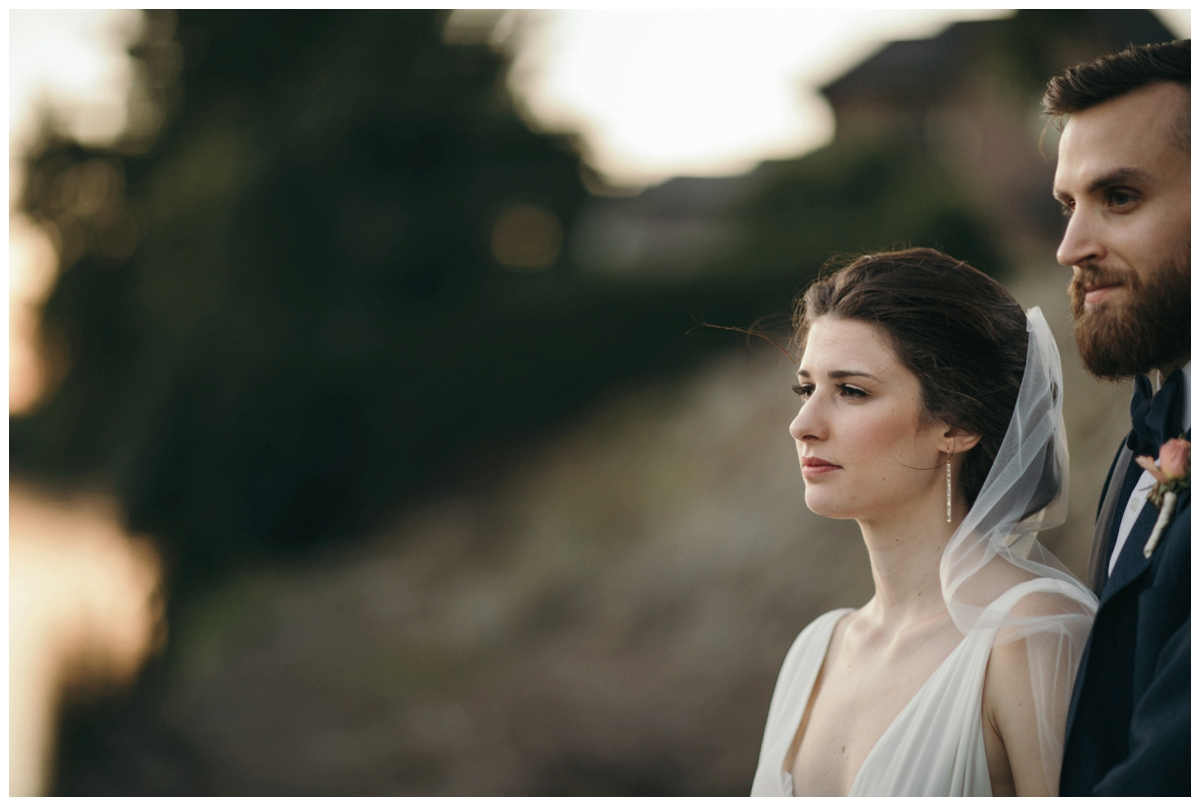 chicago_wedding_photographer-45.jpg