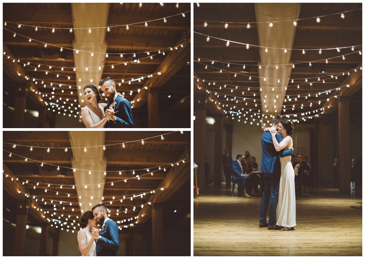 chicago_wedding_photographer-53.jpg