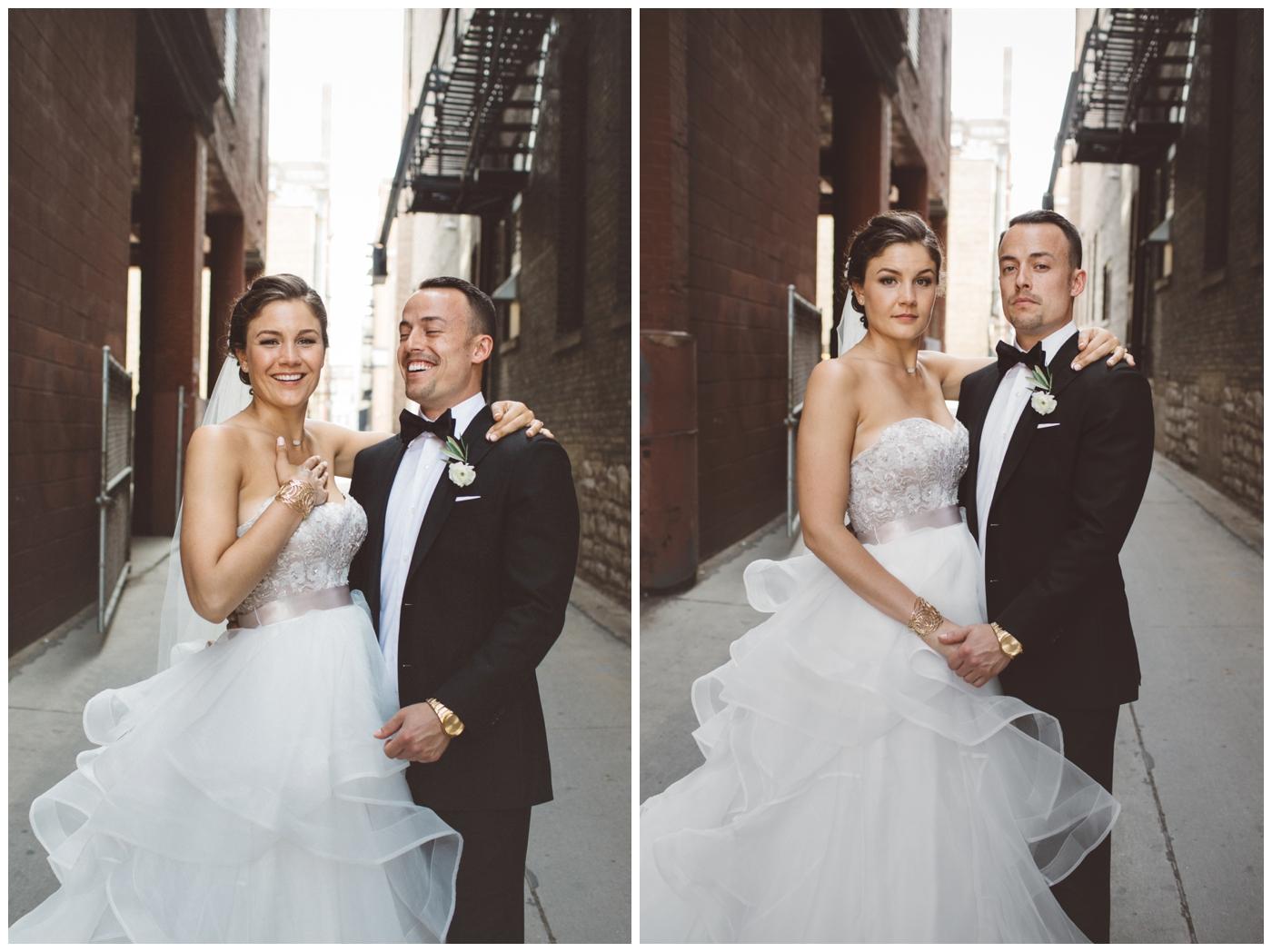 indianapolis_wedding_photographer-2.jpg