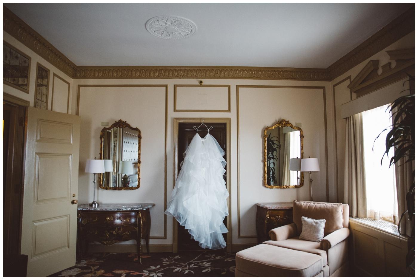 indianapolis_wedding_photographer-3.jpg
