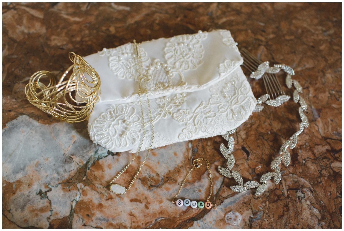indianapolis_wedding_photographer-5.jpg