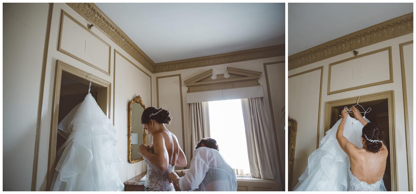 indianapolis_wedding_photographer-8.jpg
