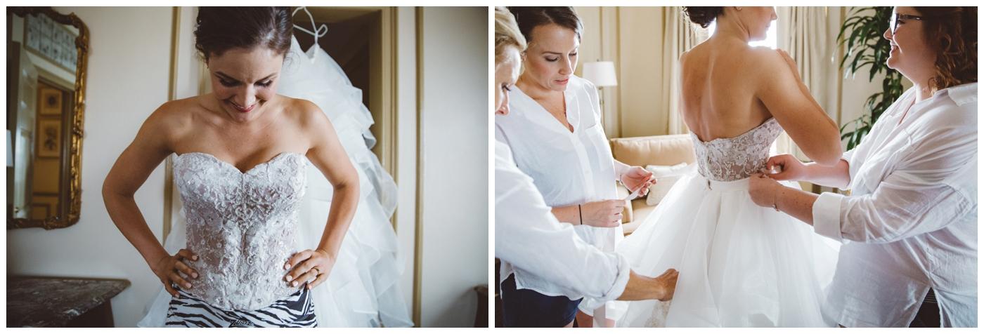 indianapolis_wedding_photographer-9.jpg