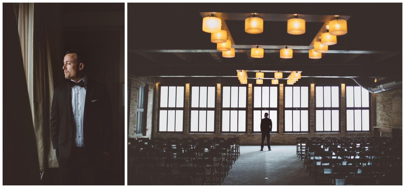 indianapolis_wedding_photographer-12.jpg