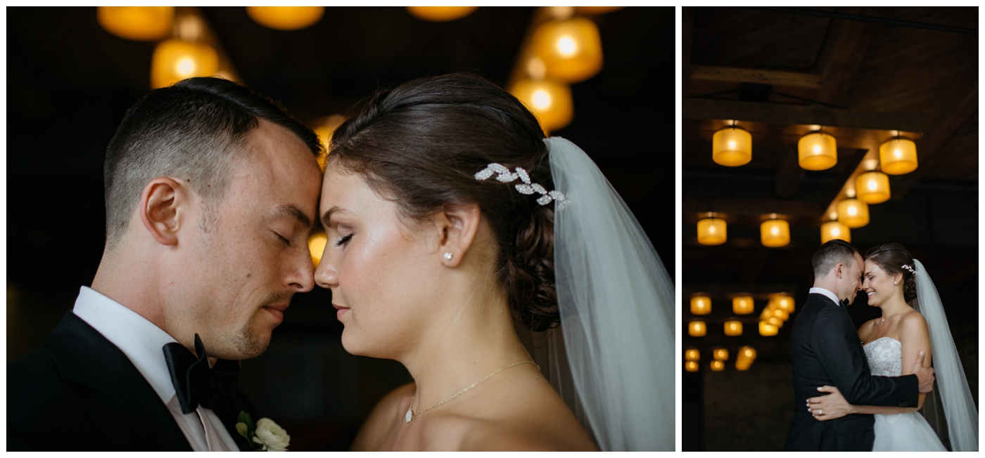 indianapolis_wedding_photographer-18.jpg