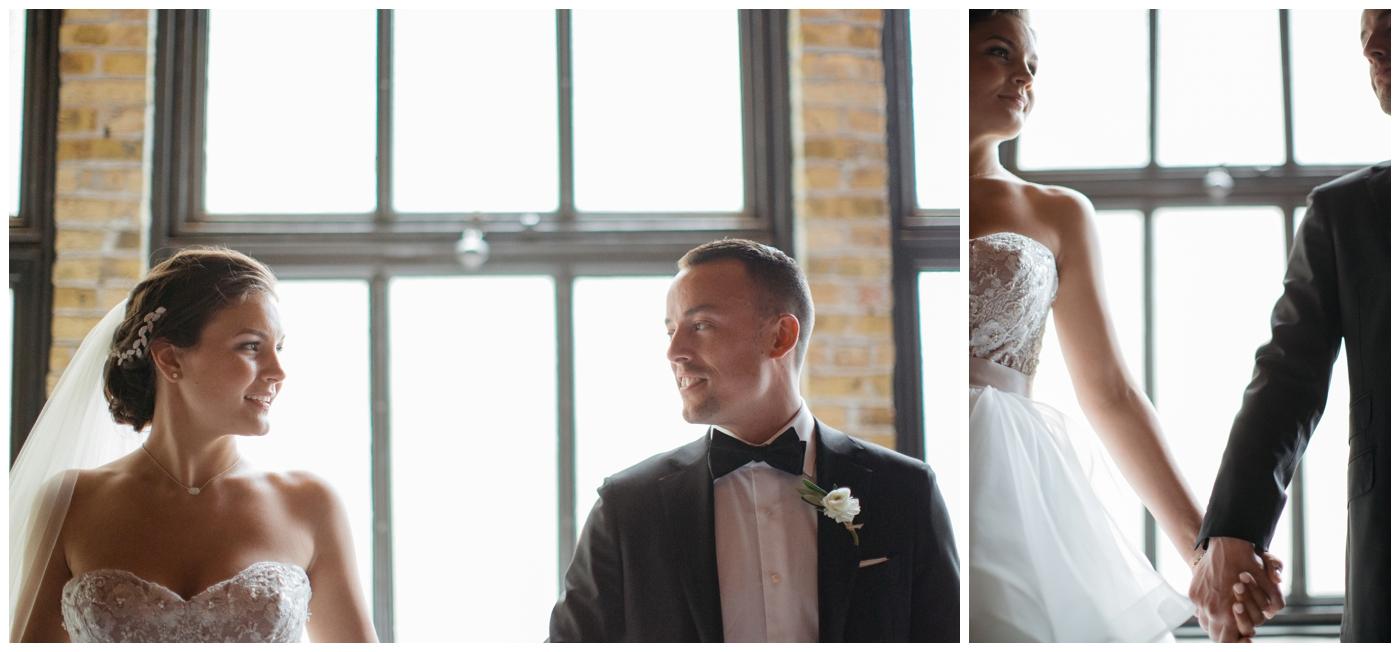 indianapolis_wedding_photographer-20.jpg